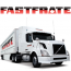 Fastfrate Logo