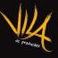 Vila De Producoes Cursos E Eventos Logo