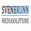 Sven Brunn Logo