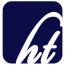 Helmi Talib & Co Logo
