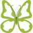 Six Days Media, LLC Logo