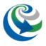 Circle Logistics Logo
