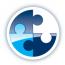 Graphics Solutions Logo