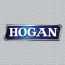 Hogan Truck Leasing & Rental Logo