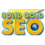 Solid Gold SEO Logo