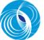 Legare Bailey Hinske, LLC Logo