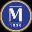 Groupe Mercure Logo