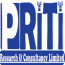 PRITI Research & Consultancy Limited Logo