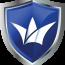 Crown Enterprises Logo
