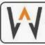 AssistanceWEB Logo