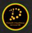 Dumati Consultancy Services Ltd. Logo