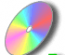 Pippin Software Logo