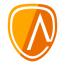 Akram & Associates Logo