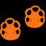 GingerHippo Logo