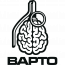WARTO Logo