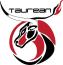 Taurean Consulting Group, Inc Logo
