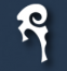 Información y Control, S.C. Logo