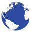 World Services, Inc. Logo
