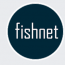 Fishnet Media Logo
