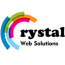 Crystal Net Solutions Logo
