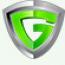 Green Pest Defense logo