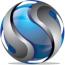 Soria CPA Firm logo