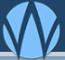 Web Page Design Logo