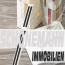 Schönemann Immobilien Logo