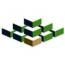 Cornerstone Tax Services LLC Logo