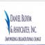 Daniel Bloom and Associates Logo