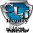 CLJ Realty Group Logo