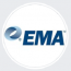 Enterprise Management Associates (EMA) logo