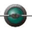 linCK-IT Logo