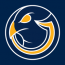 Revho Ad Agency Logo