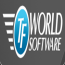 TFWorld Software Logo