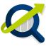 Philadelphia SEO for Growth Logo