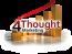 4Thought Marketing Logo