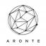 Aronte Logo