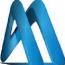 Business Boomer Logo