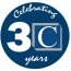 Crosslin & Associates, PLLC Logo