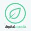 Digital Menta Logo