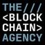 The Blockchain Agency Logo