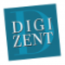 Digizent International Logo
