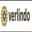 Verlindo Logo