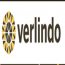 Verlindo Logo