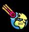 Ultimate SEO LLC Logo