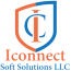 Iconnect Soft Solutions LLC Logo