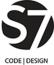 S7 Design d.o.o. Logo