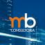 MB Consultoria Logo