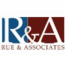 Rue & Associates Logo